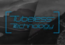 SCHWALBE. Tubeless Technology